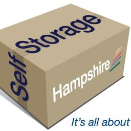 Hampshire Self Storage