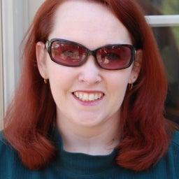 Diane Rattay
