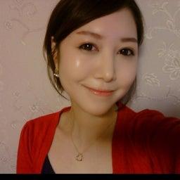 Jeong Yeon Hong