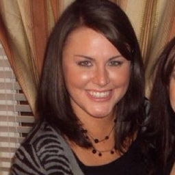 Heather White