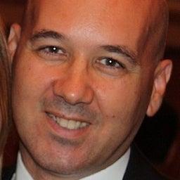 Alberto Muritano