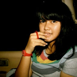 Niken Yulianti K.