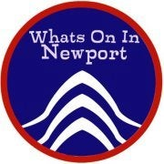 Gigs Newport