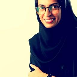 Noura AlKaabi