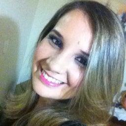 Laura Trindade