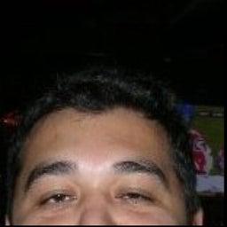 Joe Gutierrez