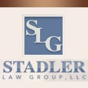 Stadler Law Group, LLC