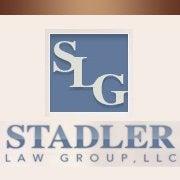 Stadler Law Group, LLC