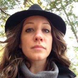 Melissa Jarosz