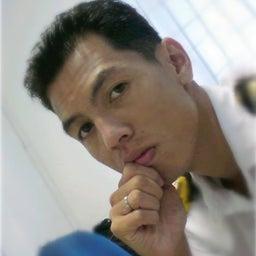 Fauzi Paweng