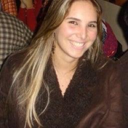 Joice Stefanes