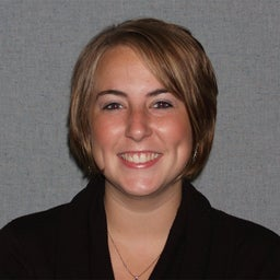 Allison Heinekamp