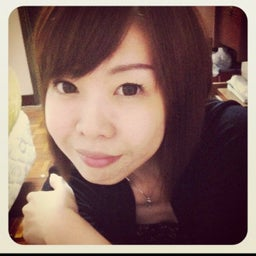 Charlene Liew
