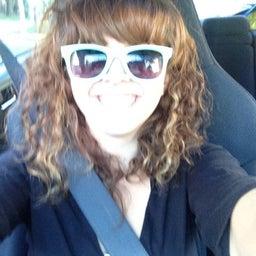 Jessica Chizzy