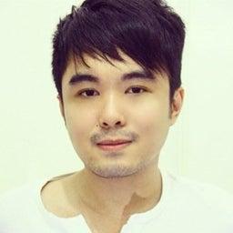 Arvin Klein Tan