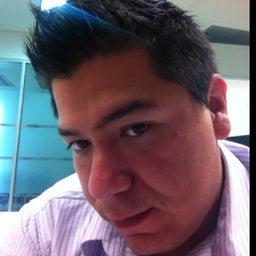 Heriberto López