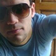 Cesar Armando