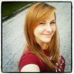 Allison Cappellano