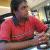 Adeep Majeed