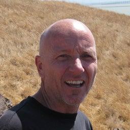 Scott Monson