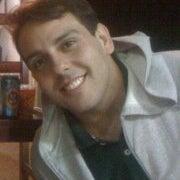Renato Ruddy