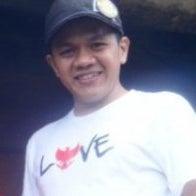 Rian Dugong