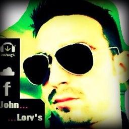 John Lorvs