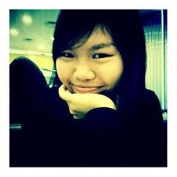 bayleen wong