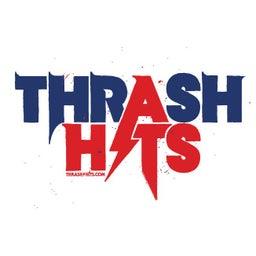 Thrash Hits