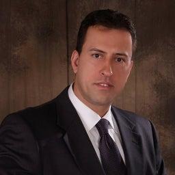 Luke Constantino