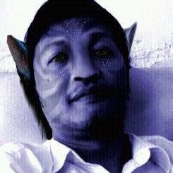 Chatchawan Lertsilp