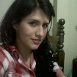 Milena González Vera