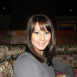 Elise Lorio