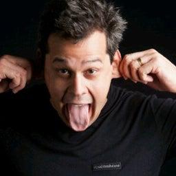 Luiz Moraes
