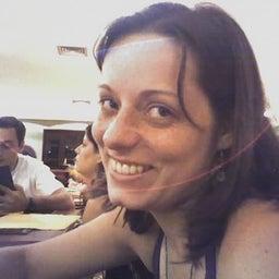 Mariana Martinkovic