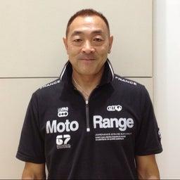 Tomonori Uchida
