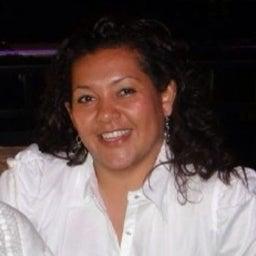 Ana Barraza
