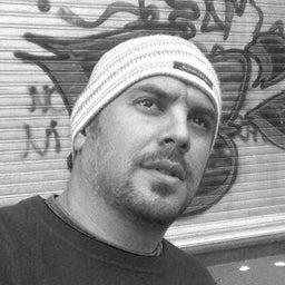 Gerardo zynger