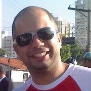 Gerson Dias