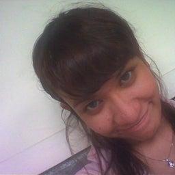 Jane Damayanti