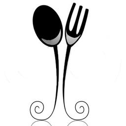 EAT Restaurant SF