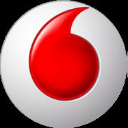 Vodafone Greece