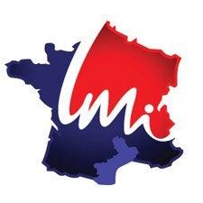 Languedoc Info