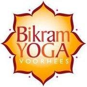 Bikram Yoga Voorhees