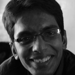 Abhigyan Banerjee
