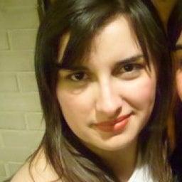 Nicole Morroni
