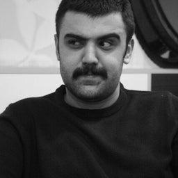 Aziz Özinal