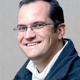 Jean-Paul Renouprez