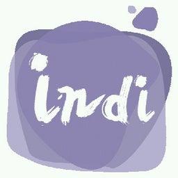 Indi Pandantiyasti