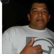 Stevao Correa